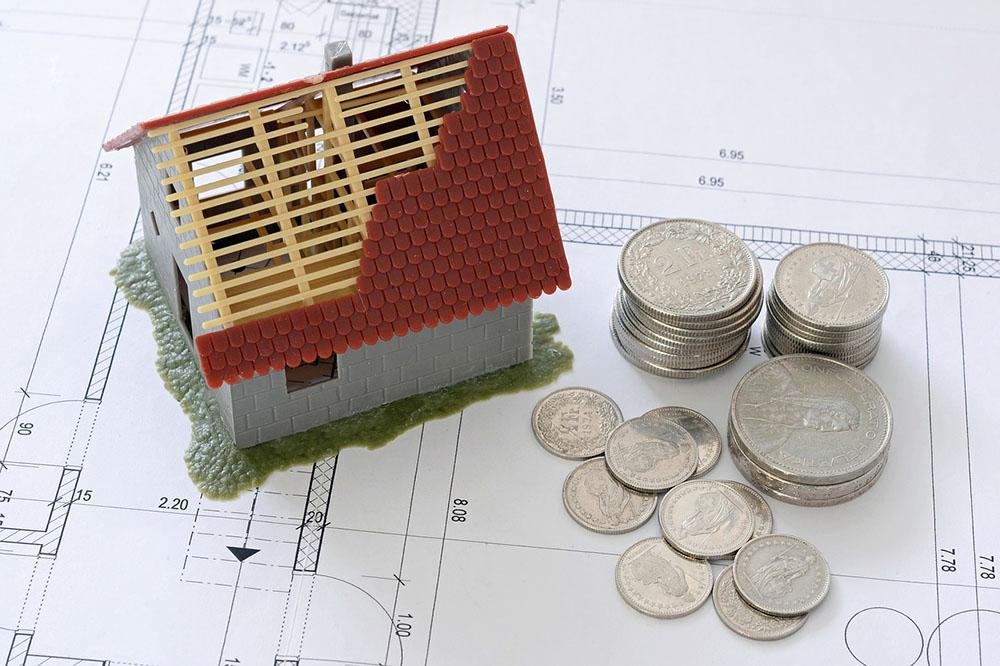 Kredyt hipoteczny – definicja gethome.pl