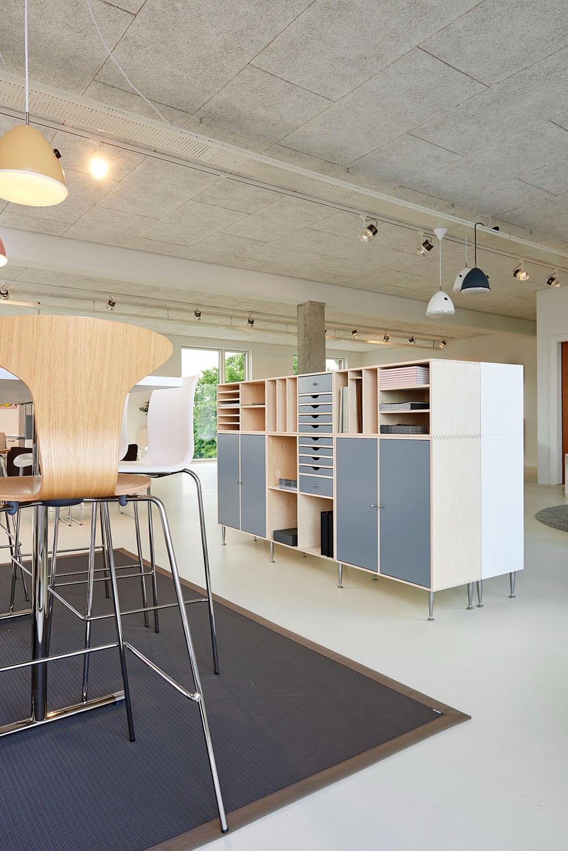 Kuchnia i salon – styl nowoczesny dla wszystkich gethome.pl