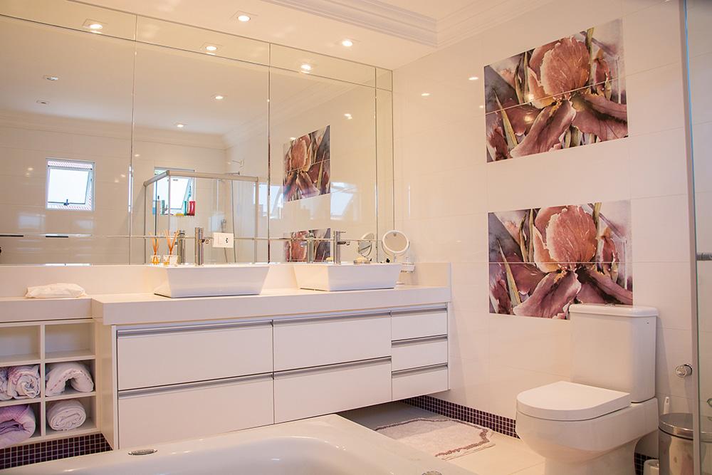 łazienka Podstawowe Zasady Aranżacji Gethomepl
