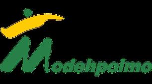 """Firma Budowlano-Handlowo-Usługowa """"Modehpolmo"""" Sp. z o.o."""