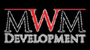 MWM Development Sp. z o.o. i Wspólnicy Sp.k.