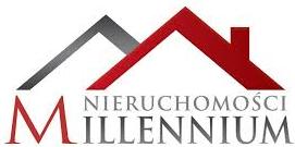 Millennium Nieruchomości