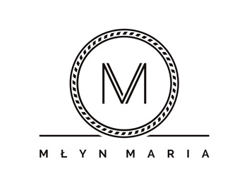 Młyn Maria