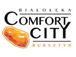 Comfort City Bursztyn