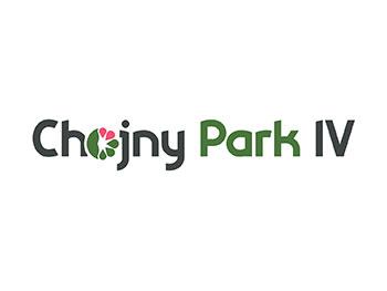 Chojny Park IV
