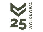 Wojskowa 25
