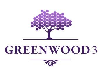Greenwood III