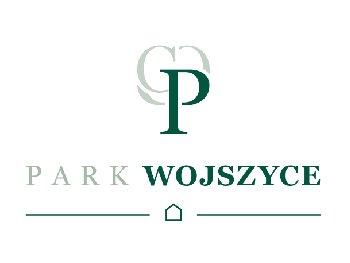 Park Wojszyce