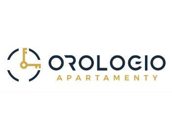 Orologio Apartamenty