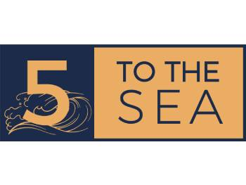 5 To The Sea
