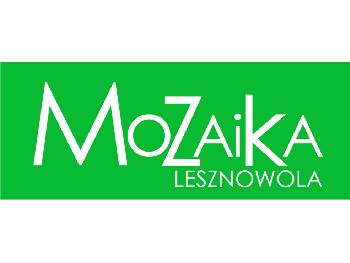 Mozaika II Lesznowola