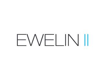 Ewelin II