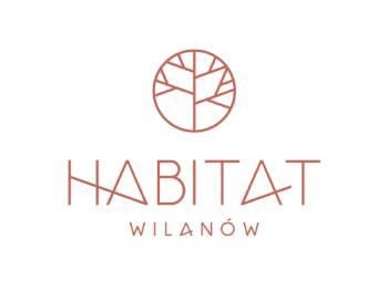 Habitat Wilanów