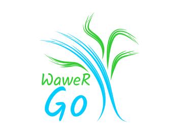 Wawer Go