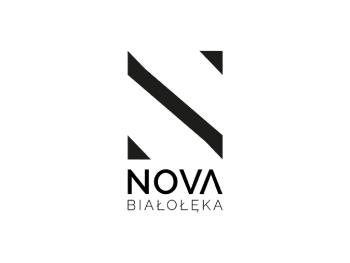 Nova Białołęka