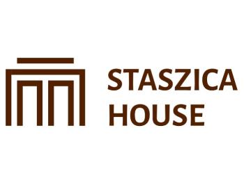 Staszica HOUSE
