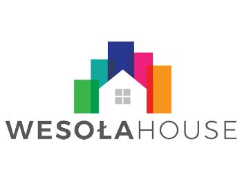 Wesoła House