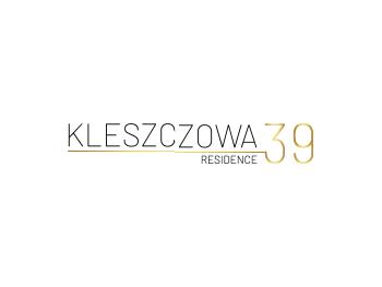 Kleszczowa 39 Residence