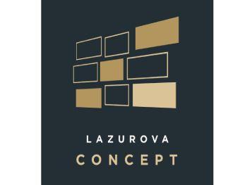 Lazurova Concept