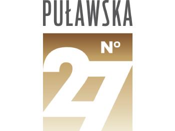 Puławska 27