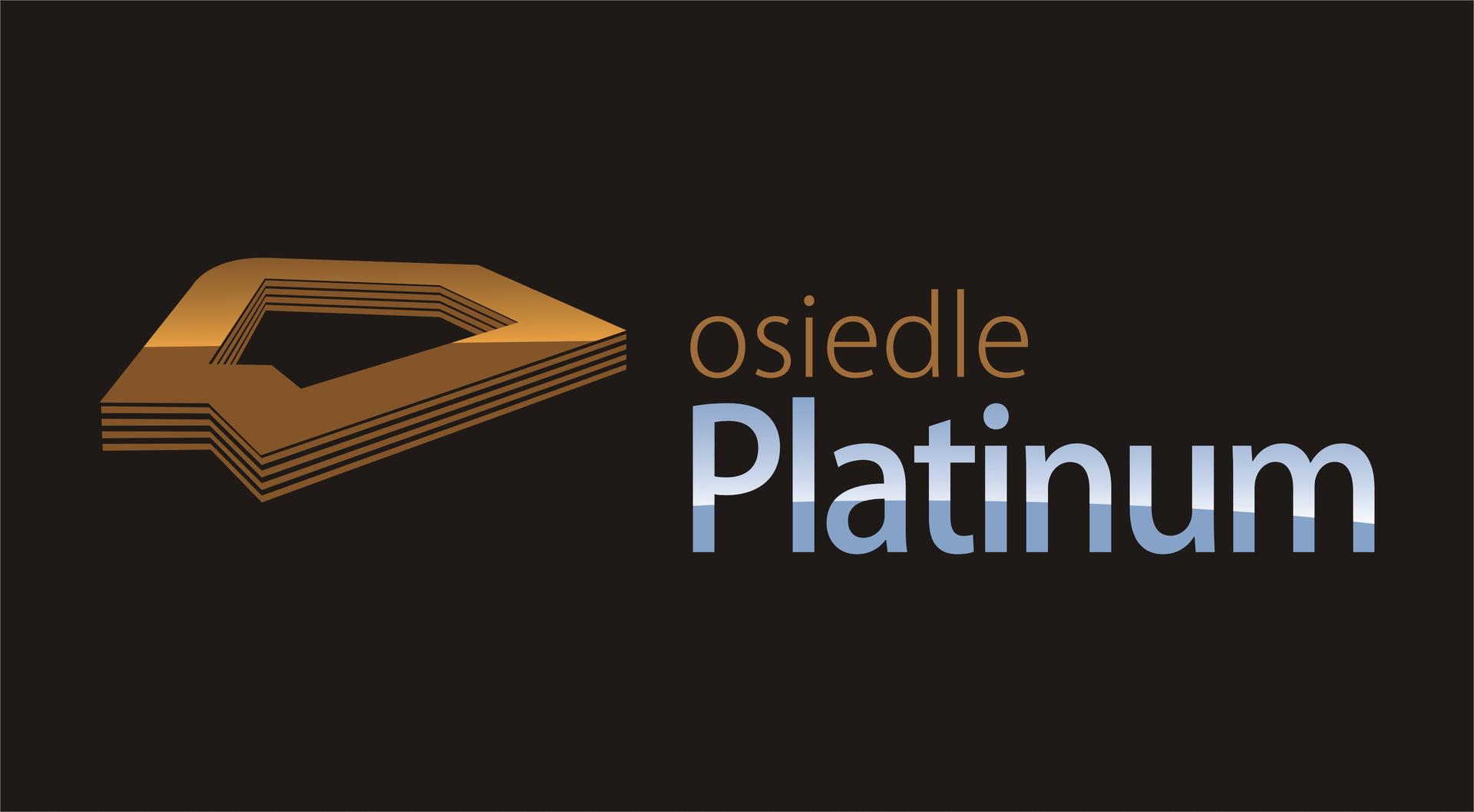 Osiedle Platinum