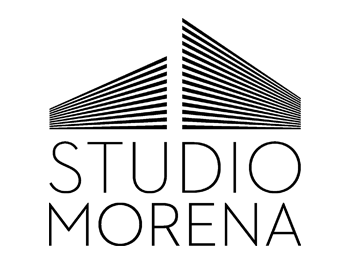 Studio Morena