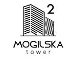 Mogilska Tower II