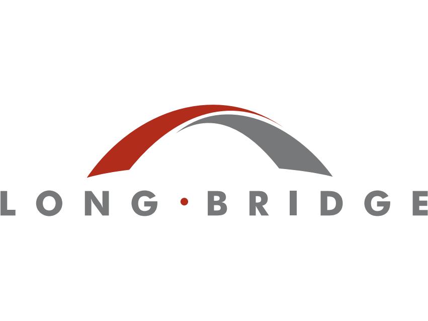 Longbridge