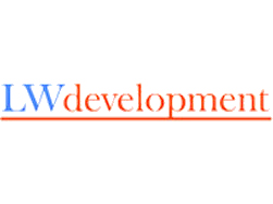 LW Development Leszek Paczyński SKA
