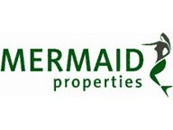 Mermaid Properties Sp. z o.o.