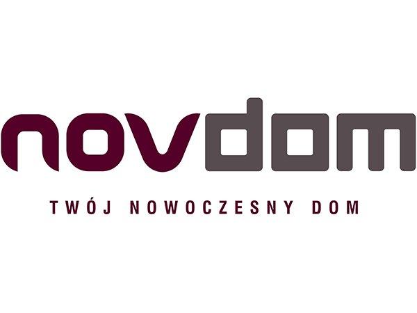 Novdom Sp. z o.o.