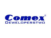 COMEX Deweloperstwo Sp. zo.o. Sp. K.