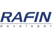 Rafin Developer Sp. z o.o. – Sp.k.