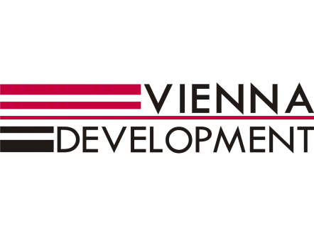 Vienna Development