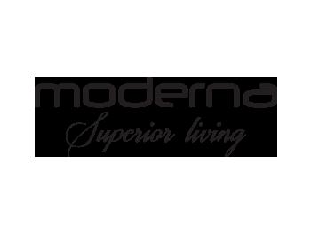 Moderna Holding