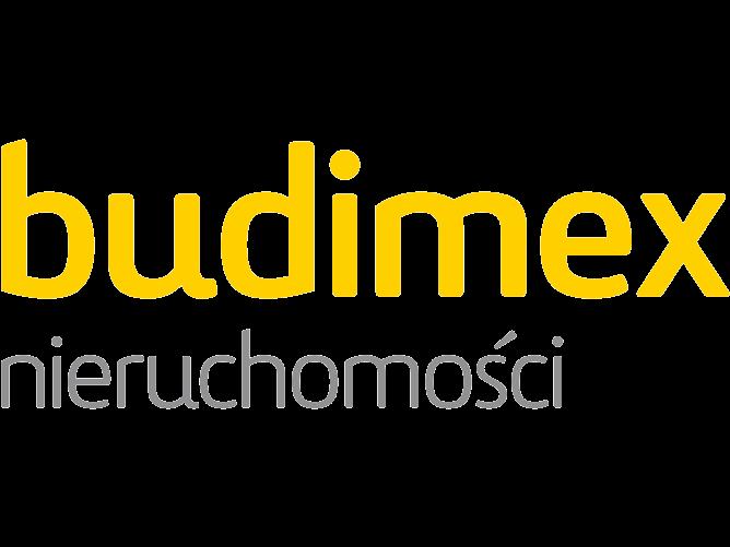 Budimex Nieruchomości Sp. z o.o.