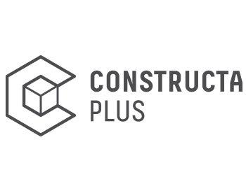 Constructa Plus Sp. z o.o. Sp. K.