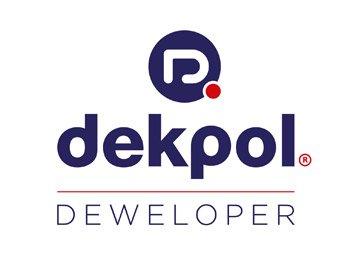 Dekpol Deweloper Sp. z o.o.
