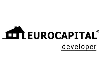 EuroCapital Developer