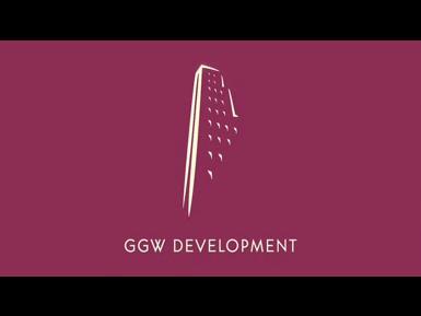 GGW Development