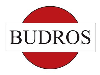 P.B.M. i R. Budros