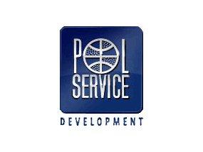 Polservice Development