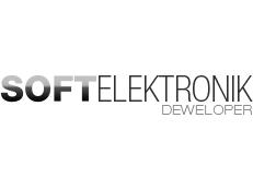 Soft Elektronik Sp. z o.o.