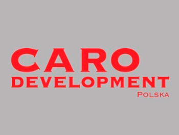 Caro Development Polska Sp. J.