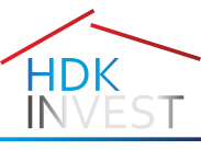 HDK Invest Sp. z o.o.