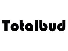 Totalbud S.A.