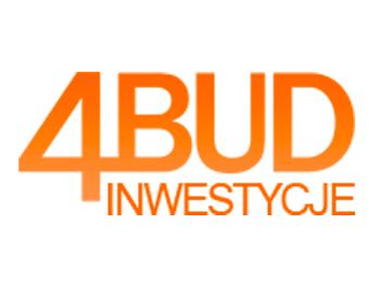 4bud Inwestycje Wojciech Korzeniewski