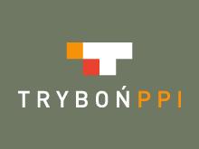 Tryboń PPI logo