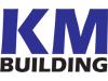 KM Building Sp. z o.o. Sp.k.
