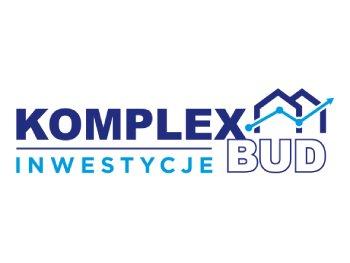 Komplexbud